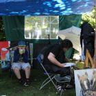 montmartre-7_juli-2016_12_20160726_1440663253